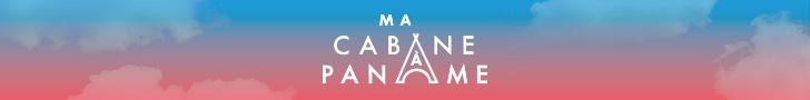La Cabane à Paname